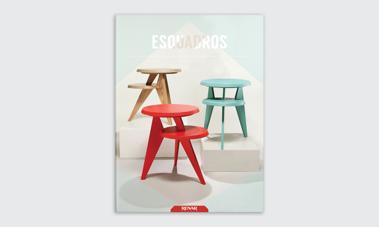 pages01_capa