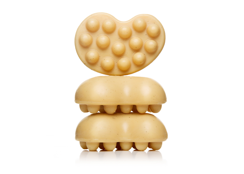 caju-sabonete-massageador-3x