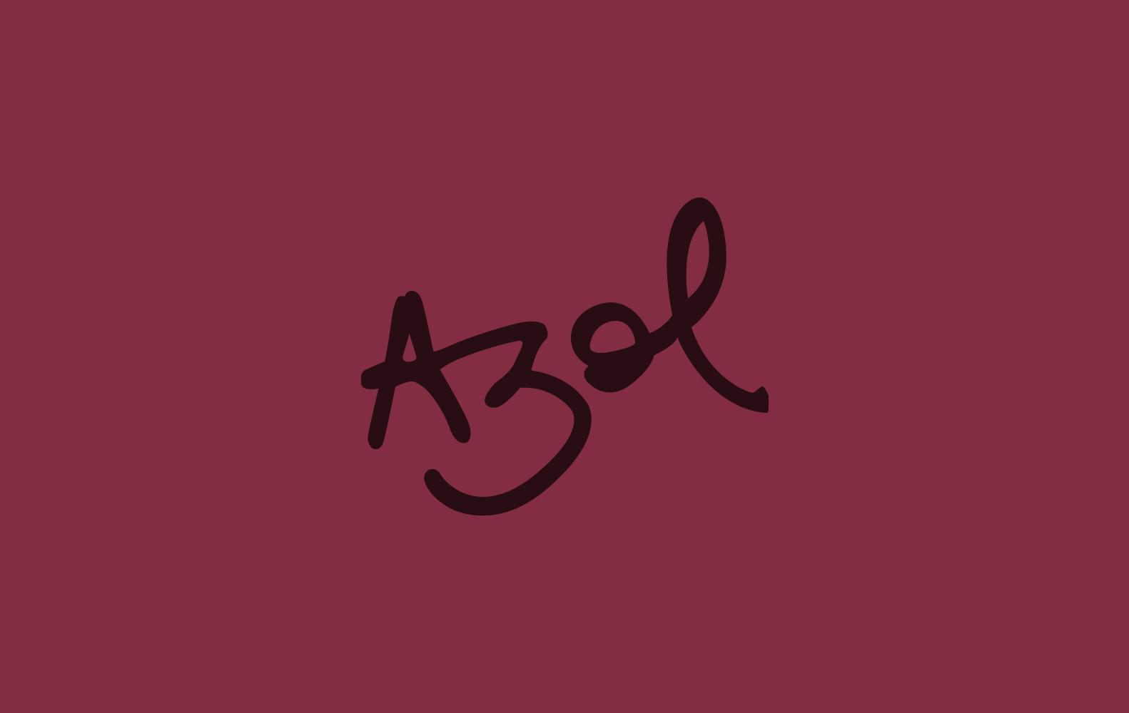 azol_logo