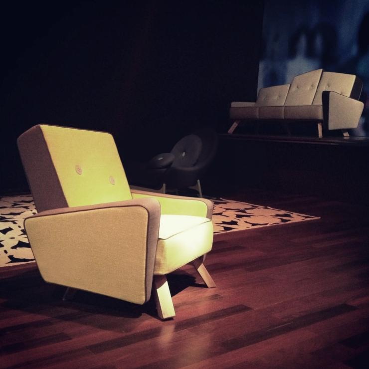 barraco_poltrona_sofa_01-v2