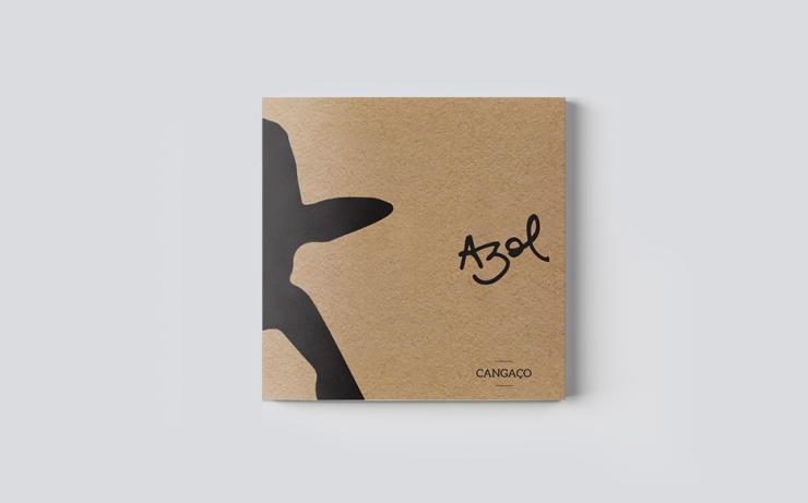 catalogo_azol3-copy