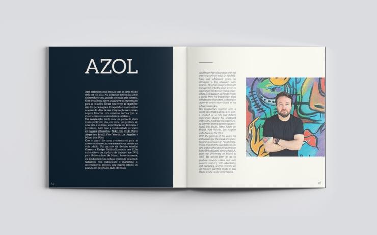 catalogo_azol4