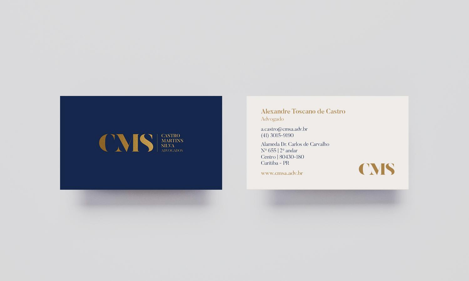 cms_cartao