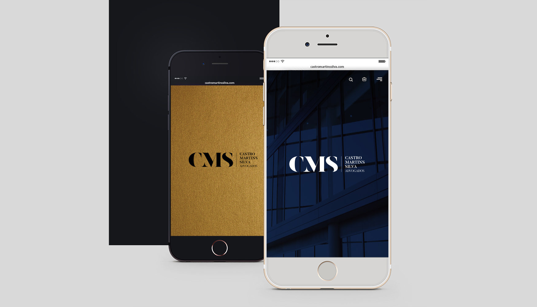 cms_mobile