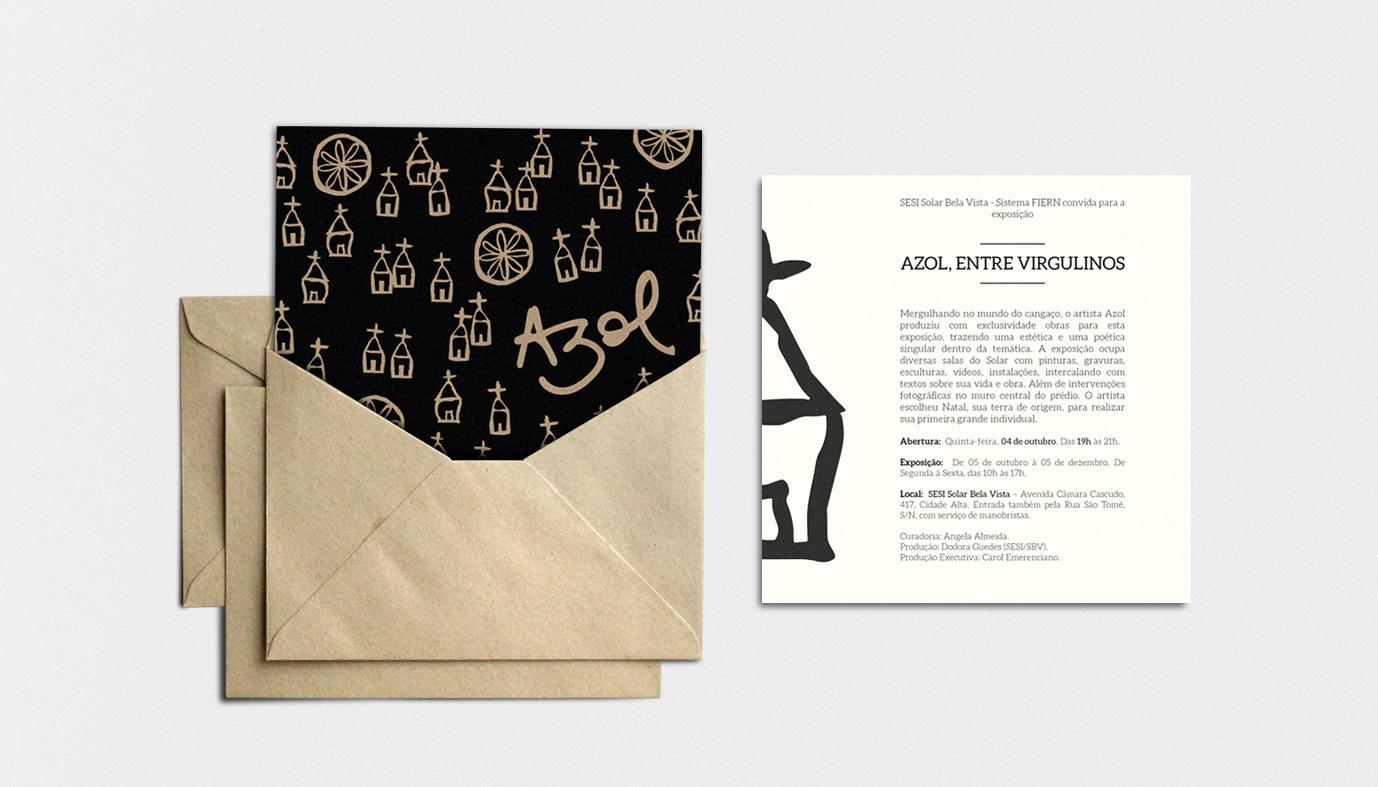 envelope_convite3