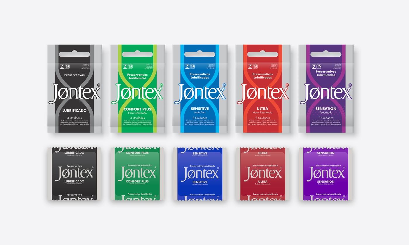 jontex_ps