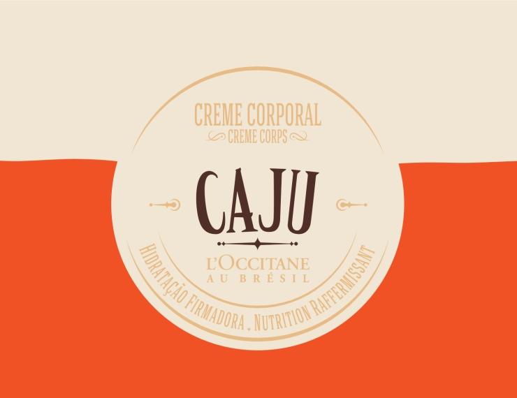 linha_caju_2