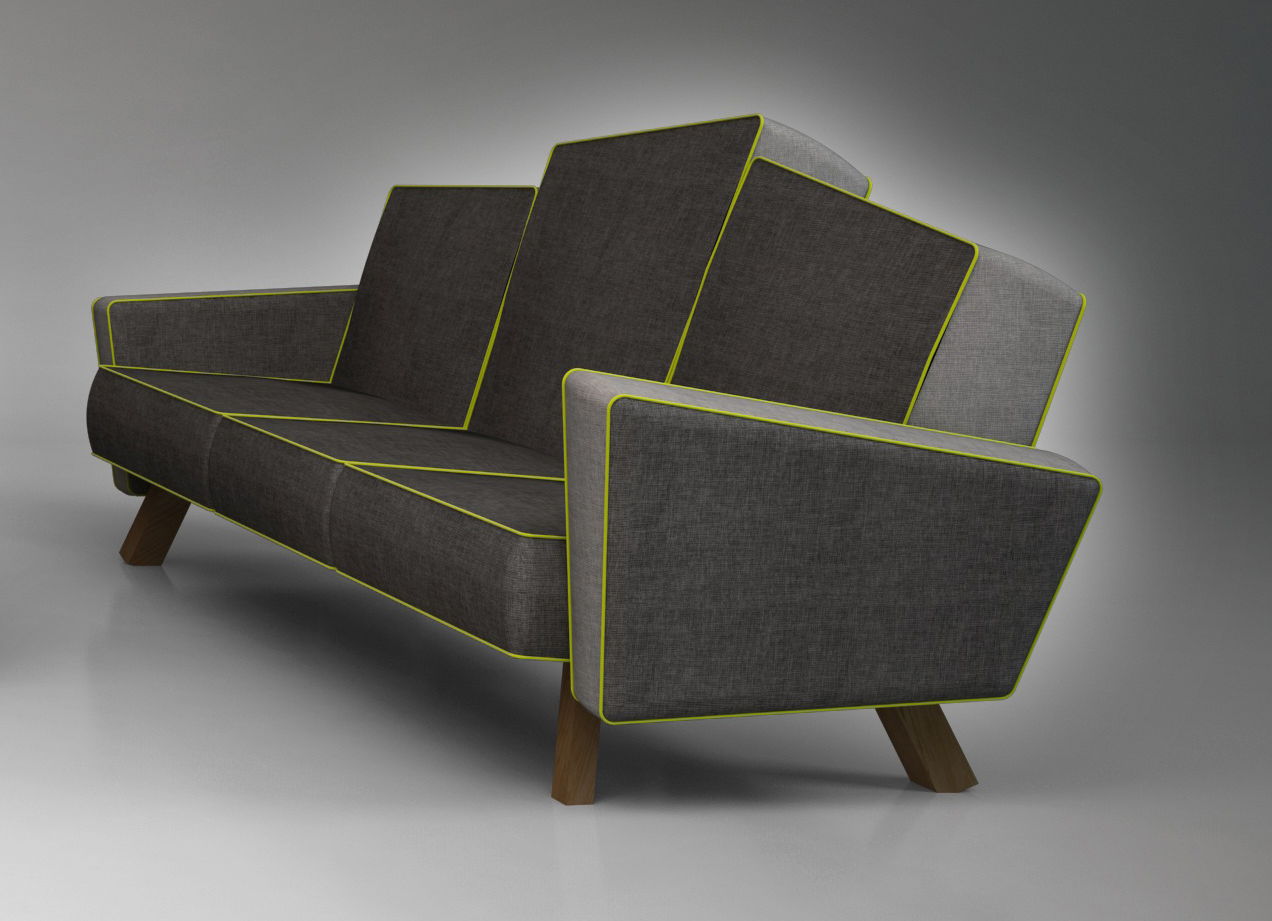 renatamoura_sofa_barraco_1