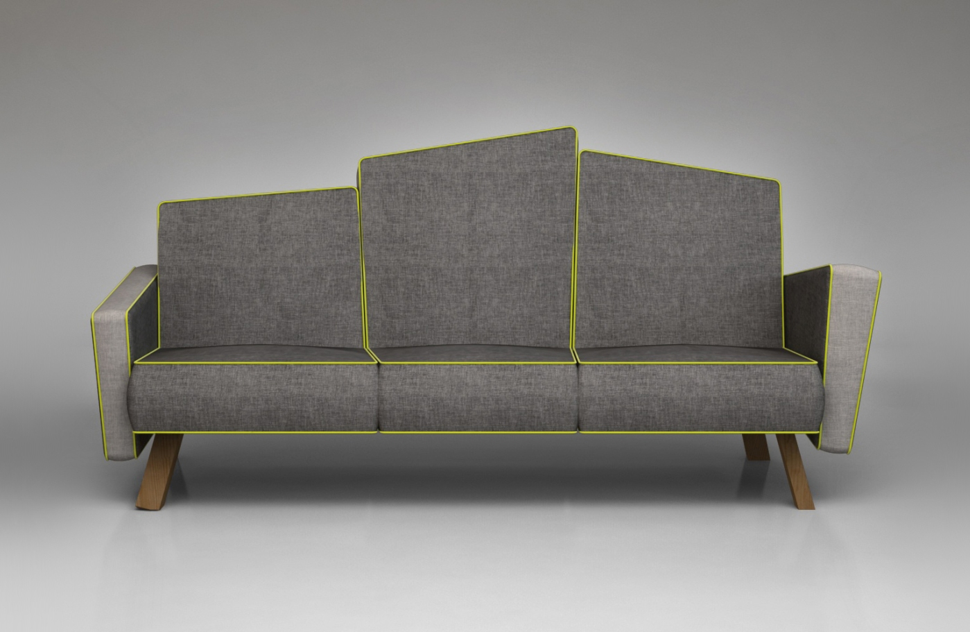 renatamoura_sofa_barraco_2