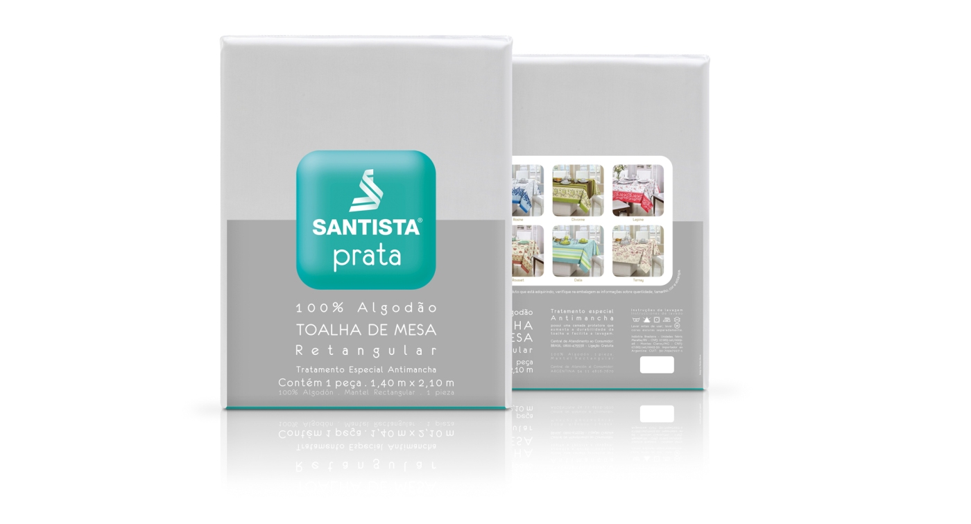 toalha_mesa_prata